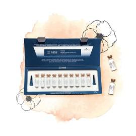 DM CELL bbglow bbnes Kalıcı Fondöten Etkisi Leke ve Renk Düzenleyici Özel Serum